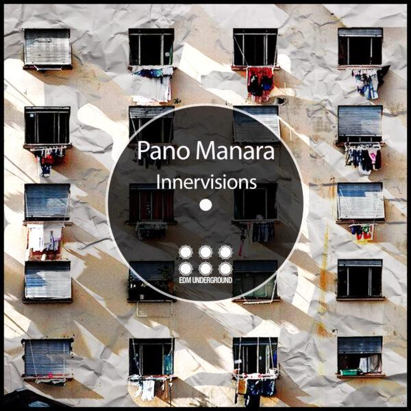 pano-manara-innervisions-perceptions-edm-underground-edmu095