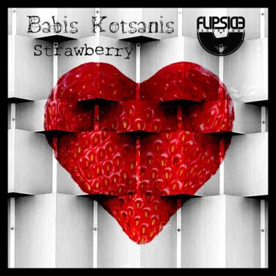Babis Kotsanis - Strawberry